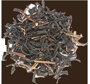 奥久慈紅茶