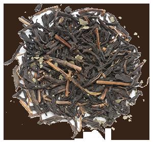 国産さくら紅茶