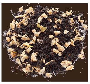 信州りんごの和紅茶