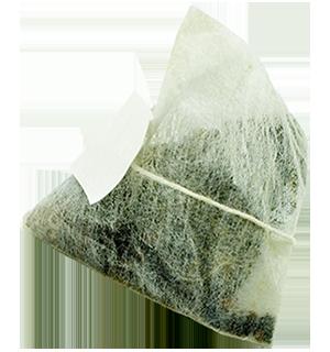 マサラチャイ不織布ティーバッグ